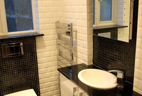 bathroom-interior1
