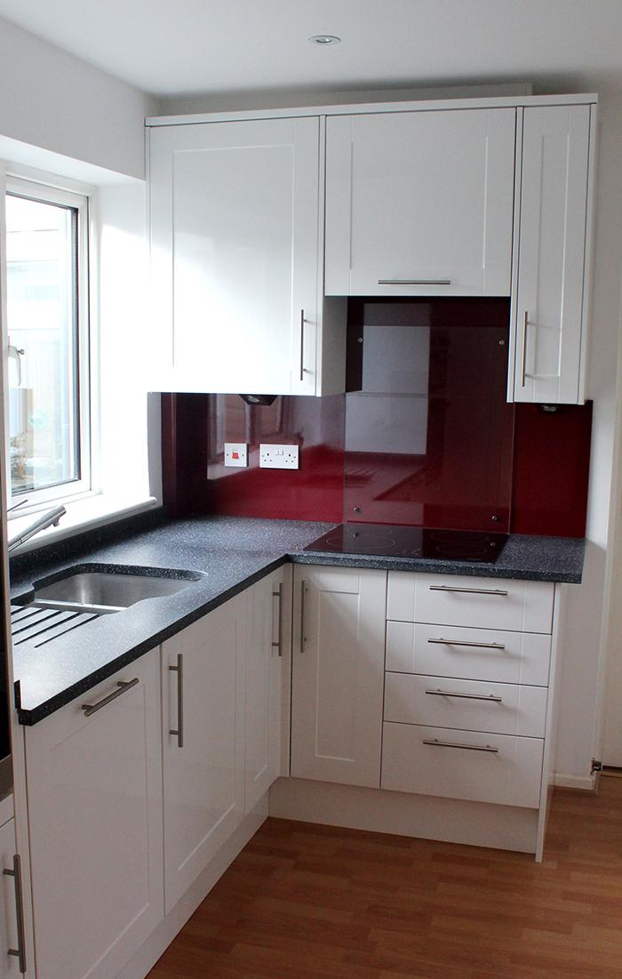 kitchen-interior2