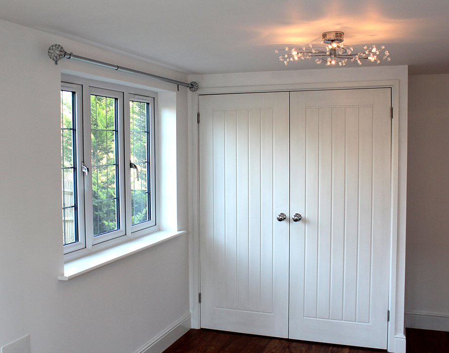 room-interior