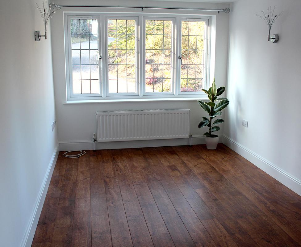 room-interior2