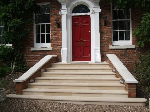 steps-4